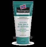 Acheter Neutrogena Crème pieds très secs et abîmés T/150ml à AIX-EN-PROVENCE